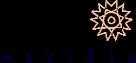 Meridia Logo